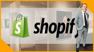 How to Start and Scale a Shopify Dropshipping Store Quickly