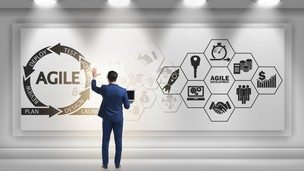 Agile Methodologies: Scrum, Kanban, XP, DSDM, FDD, Crystal