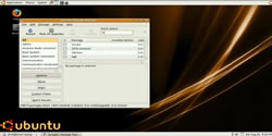ubuntu tutorial how to use the terminal update