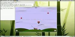 ubuntu tutorials scanmem benutzen installieren