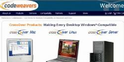 windowsapplicationslinux