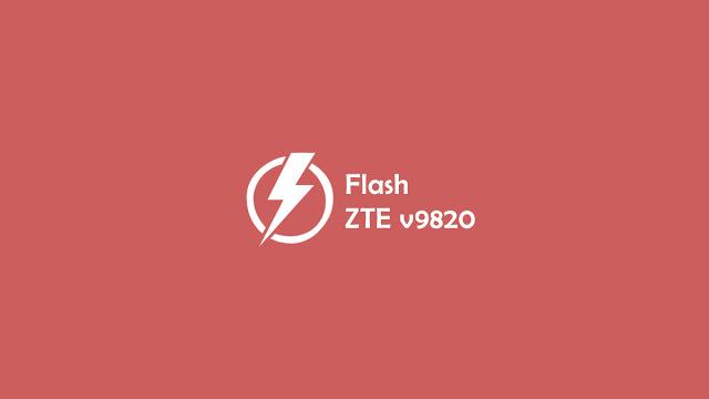 Flash 2BZTE