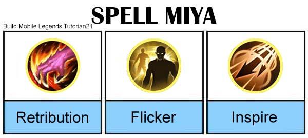 spell miya