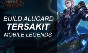 guide alucard