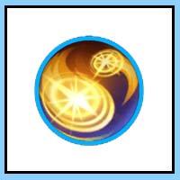 skill 1 Uranus