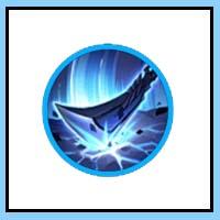 skill 1 alucard