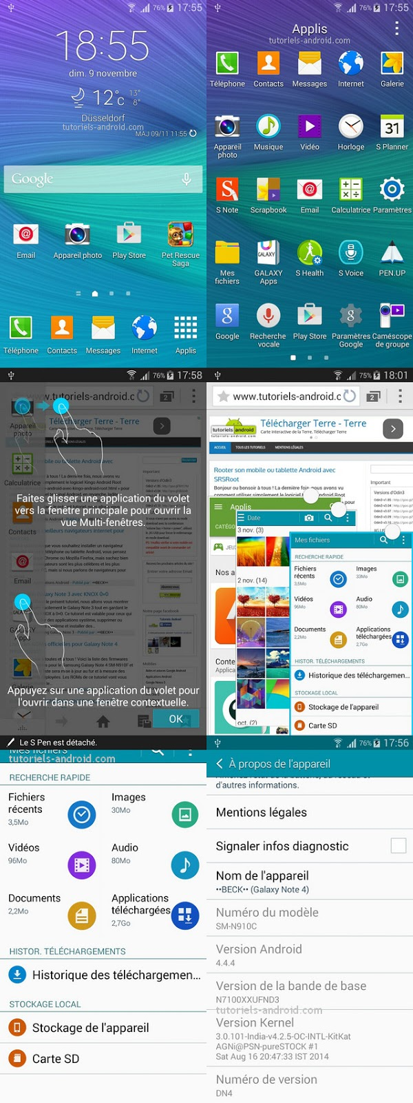 Screenshot - DN4 Android 4.4.4 GT-N7100