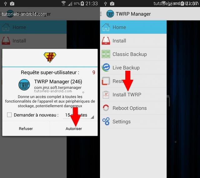 twrp-google-nexus-5-screenshot-1