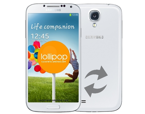 galaxy-s4-i9505-update-lollipop-2