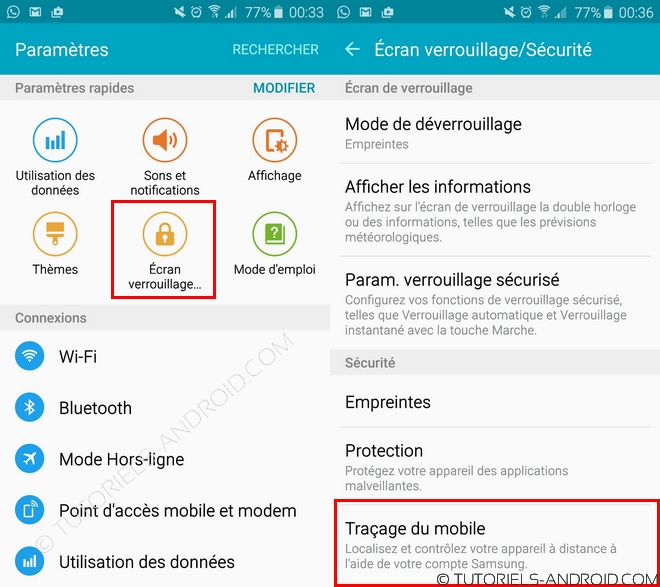 OEM Unlock Android 5.x
