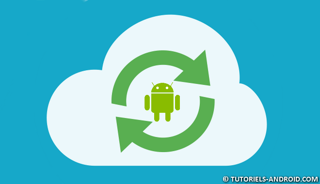 Cloud Android Free