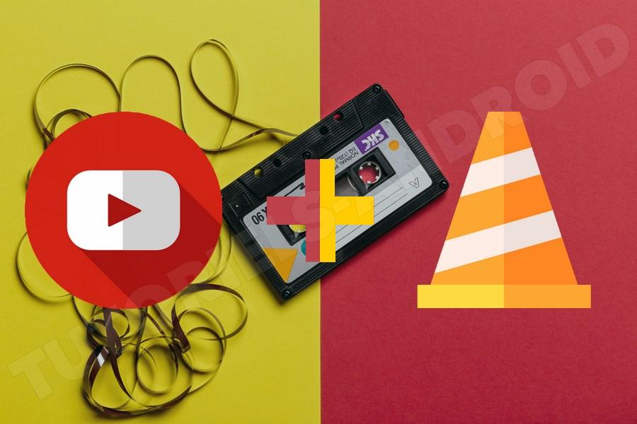 Lire vidéos musicales YouTube en arrière plan
