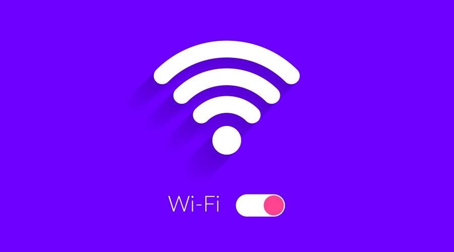Récupérer mot de passe Wi-Fi sur Android sans ROOT