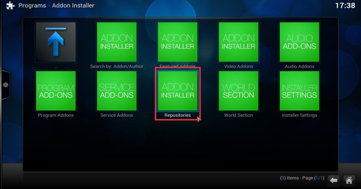 Kodi-programs-Addon-Installers-Repositories-category-730x383