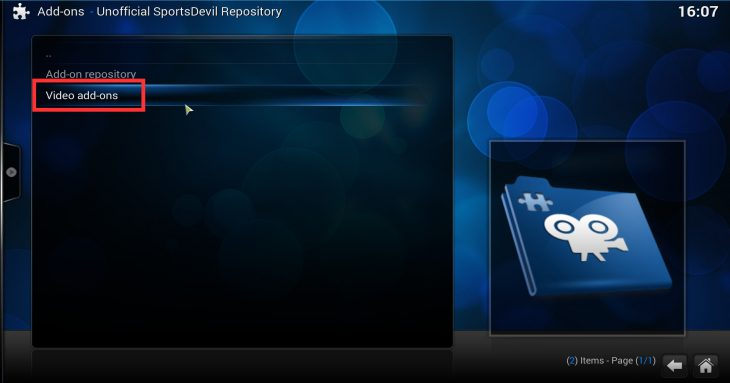 Unofficial-SportsDevil-repository-Video-Add-ons-730x383