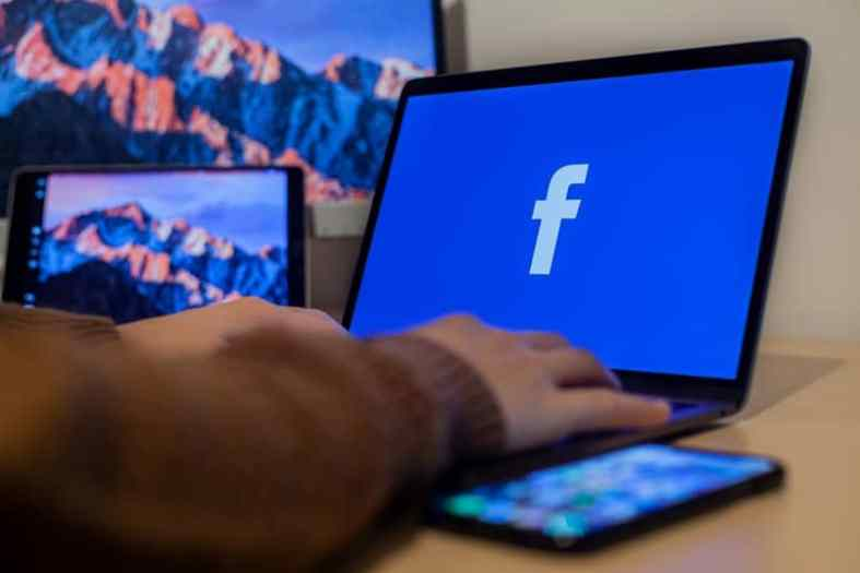 Facebook multi-accounts to win sweepstakes and contests
