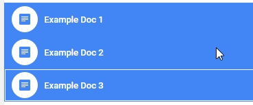 google-docs-word-multiple