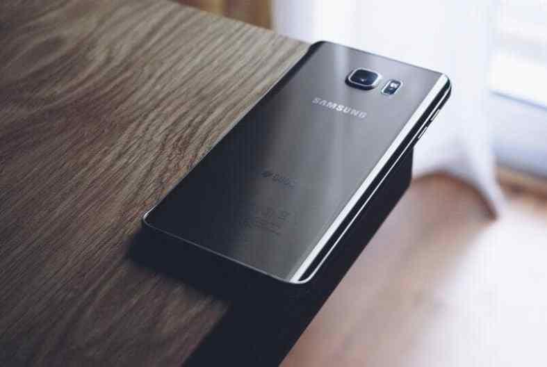 who is the best samsung galaxy