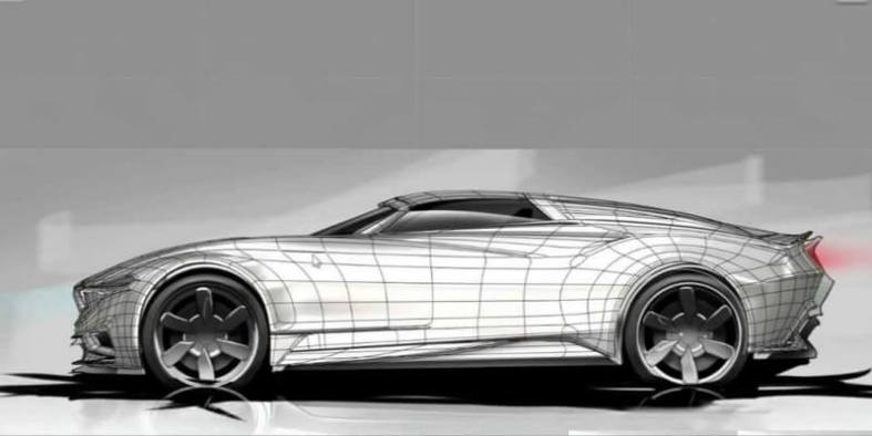 Best car design software