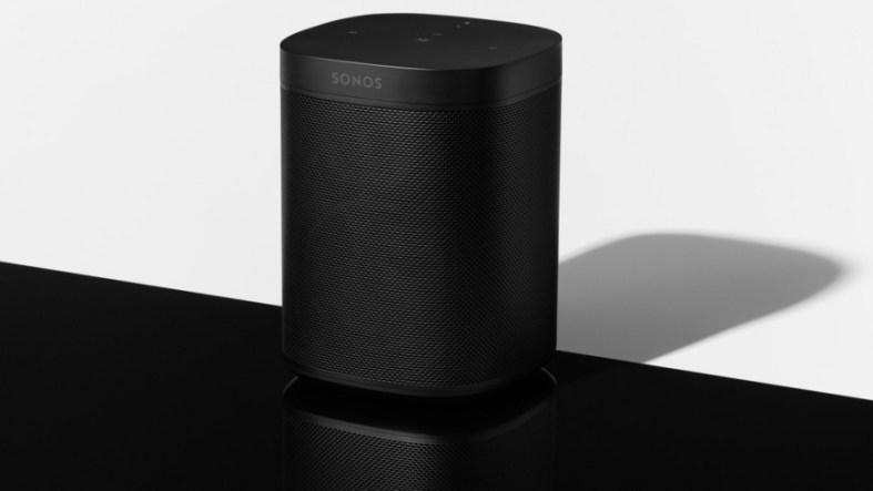 Complete Guide to Sonos Alexa Controls