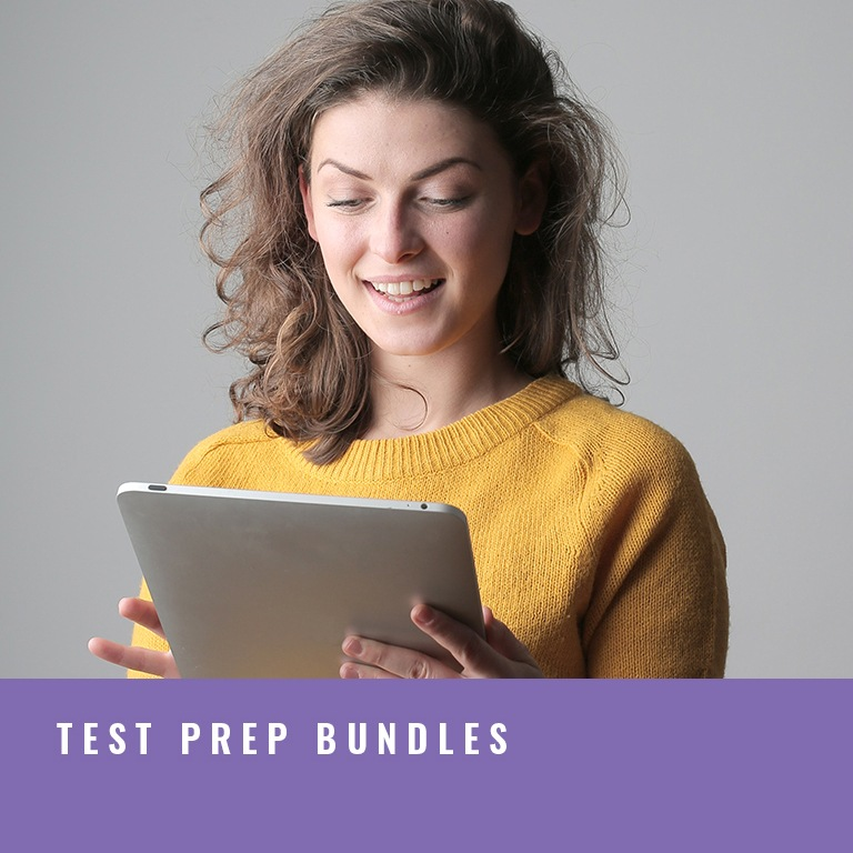 BUNDLED Tutoring courses grades-10-12-PSAT