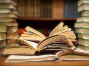 Reading_Comprehension