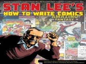 comic_book
