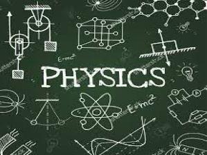 Physics I (Non-Interactive)