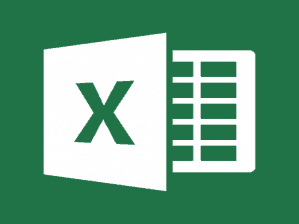 Fundamentals of Excel