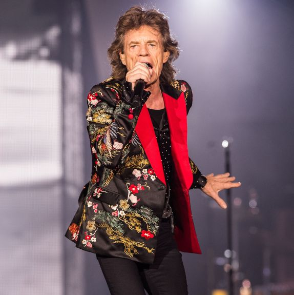 mick-jagger-of-the-rolling-stones-performs-live-on-stage-at-news-photo-863227746-1554215818