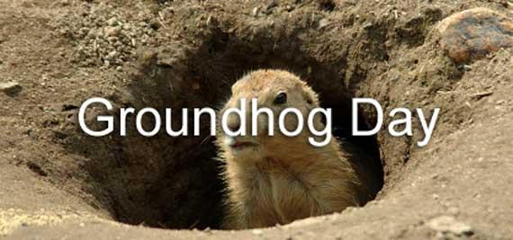 groundhog-day-banner