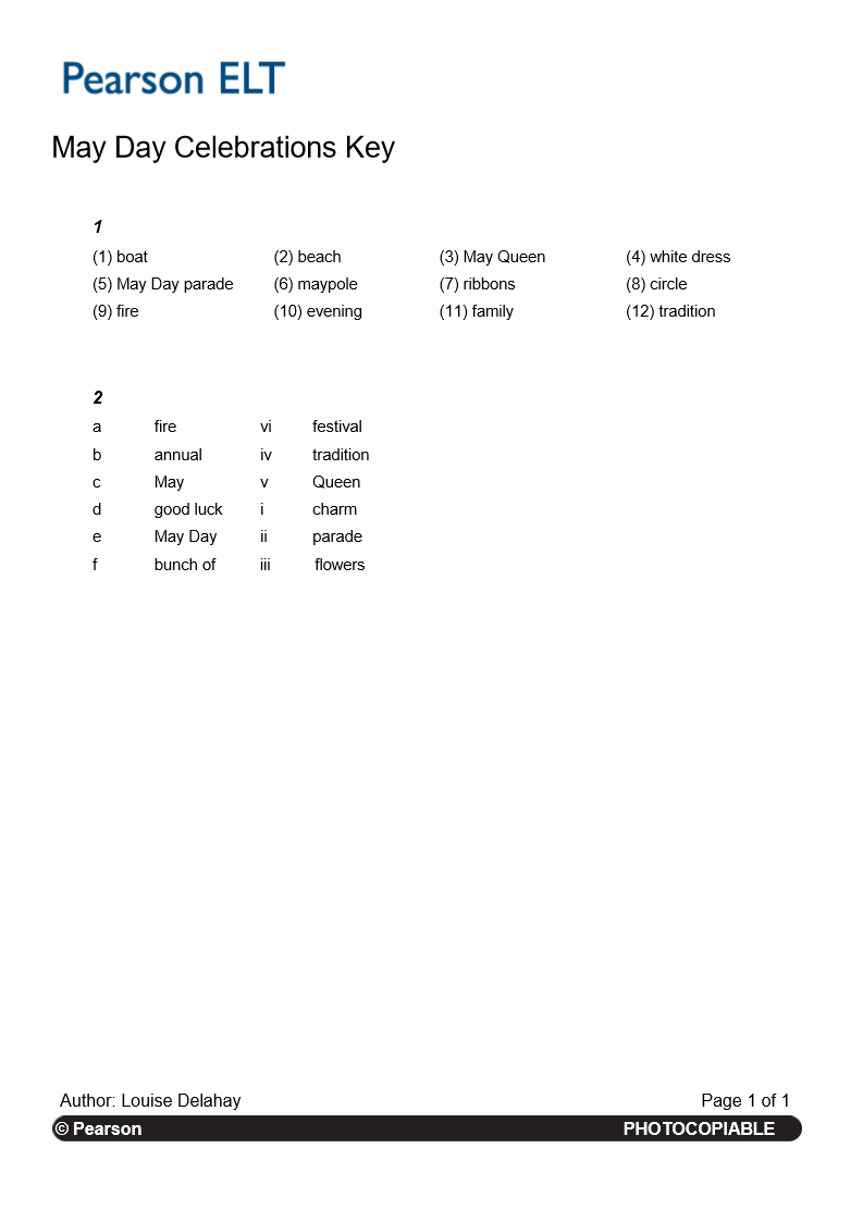 1 (76)