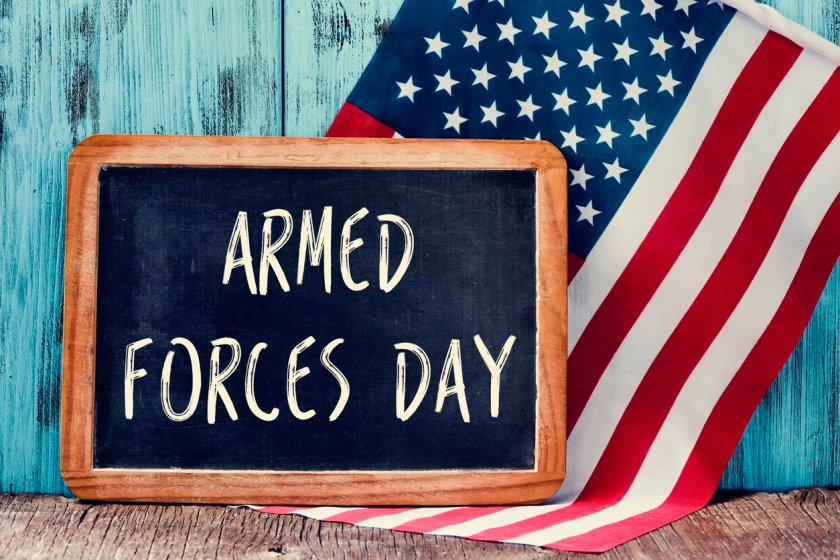 armed-forces-day-2020