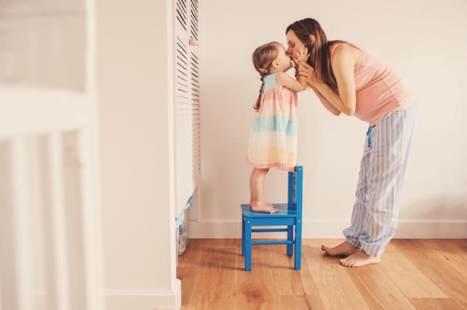 Your child may be exhibiting some signs of developmental delays or learning disabilities that are concerning to you. You may be scared and think that ignoring it will make it go away, but addressing these concerns head-on can help you get your child get the early intervention they need that will make a big difference in his or her development.