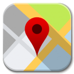 Apps-Google-Maps-icon