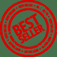 best-seller-158885_960_720