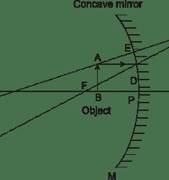 tutormate pg 181 [ 1942 x 1045 Pixel ]