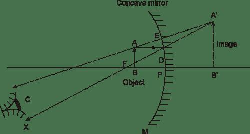 small resolution of tutormate pg 181
