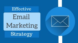 How to Develop an Effective Email Marketing Strategy to Grow a Business