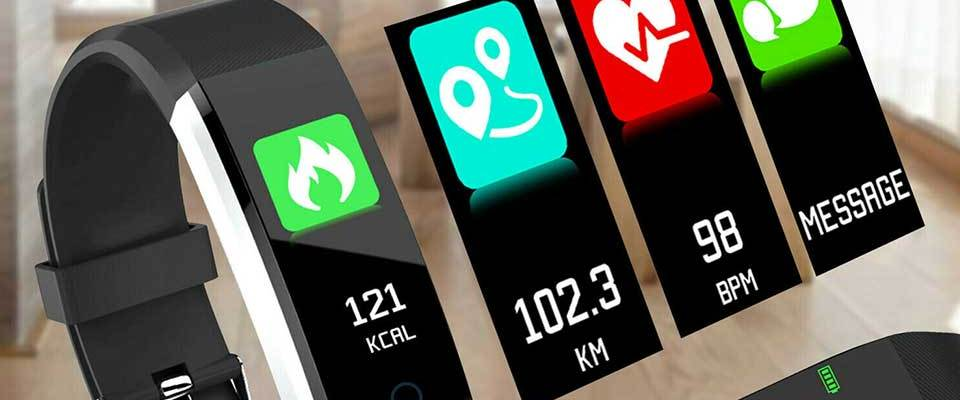 Best Workout Tracker App For Android