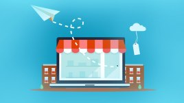 How To Boost Online Sales