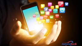 How Mobile Applications Are Developing Business