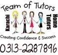 education, pakistan, malala, teach online, pakistan education, home tutoring, best tuition center, coaching center, olevel tutor, a level tutor