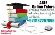 online tuition, online classes, home tuition center, pakistan tuition , pakistani tutors, pakistani education, tuition center in karachi, science tutor