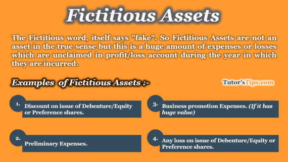 Meaning-of-Fictitious-Assets