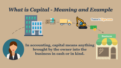 What-is-Capital