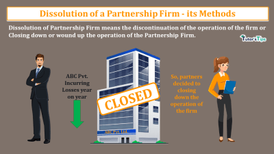 Dissolution-of-a-Partnership-Firm-its-Methods-min