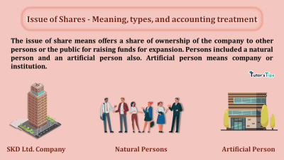 Issue-of-Shares-Meaning-types-and-accounting-treatment-min