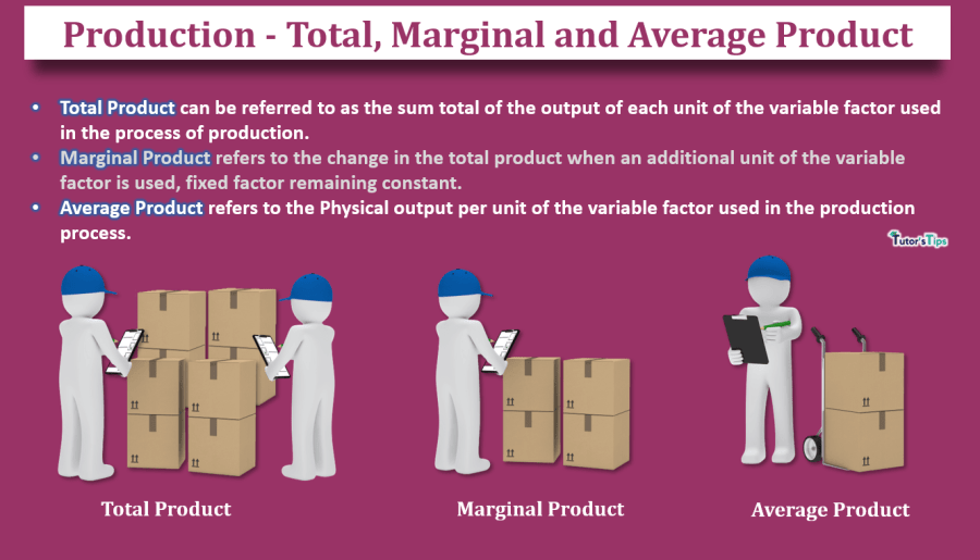 Production-Total-Marginal-and-Average-Product-min-1