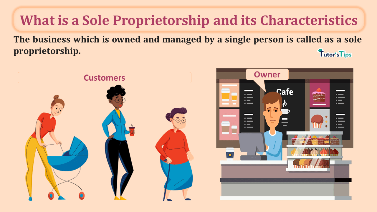 What-is-a-Sole-Proprietorship-and-its-Characteristics-min